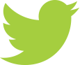 icon-twitter-green