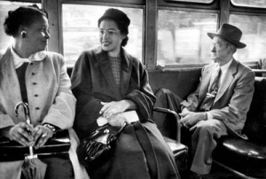 civil-rights-movement-9_MontgomeryBusRosaParks