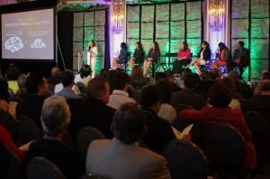 Morning Panel Summit 20