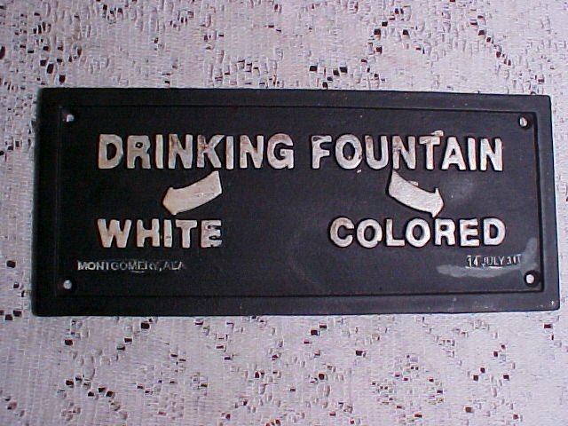 racial segregation in the school systems in the united states of america Racial segregation history in the united states definition of segregation summary and definition: segregation is a social system that provides separate facilities for minority groups.