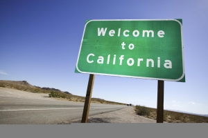 California Sets Golden Standard for Immigrants, Minimum Wage