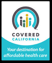 Be a Part of this Historic Moment: Enroll in Health Insurance Today!