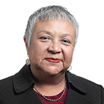 Olga Thumbnail 2013