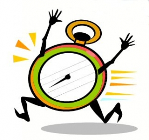 time is running out to get health coverage the greenlining institute rh greenlining org Wall Clock Clip Art Clock Clip Art Microsoft