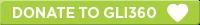 Greenlining 360