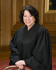 Supreme Court Ruling on Affirmative Action: Race Matters, and Justice Sotomayor Knows It