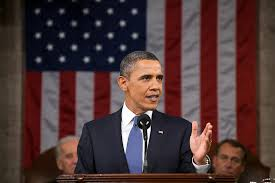 The State of the Union Speech Obama Should Have Given
