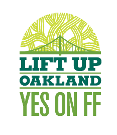 yes-on-ff-lift-up-oakland-logo2