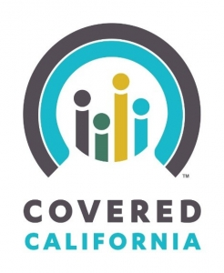 #GetCovered — Covered California Enrollment Ends January 31st!