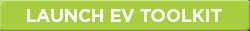 button_ev_toolkit