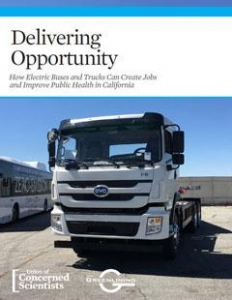 delivering-opportunity-cover-headline