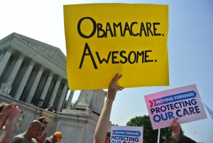 3 Ways to Improve Obamacare After the Trumpcare Debacle