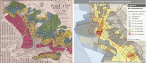 Undoing Oakland's History of Environmental Racism as We Address Climate Change in California