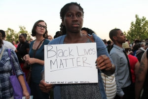 Police Diversity without Inclusion Won't Lower Police Violence