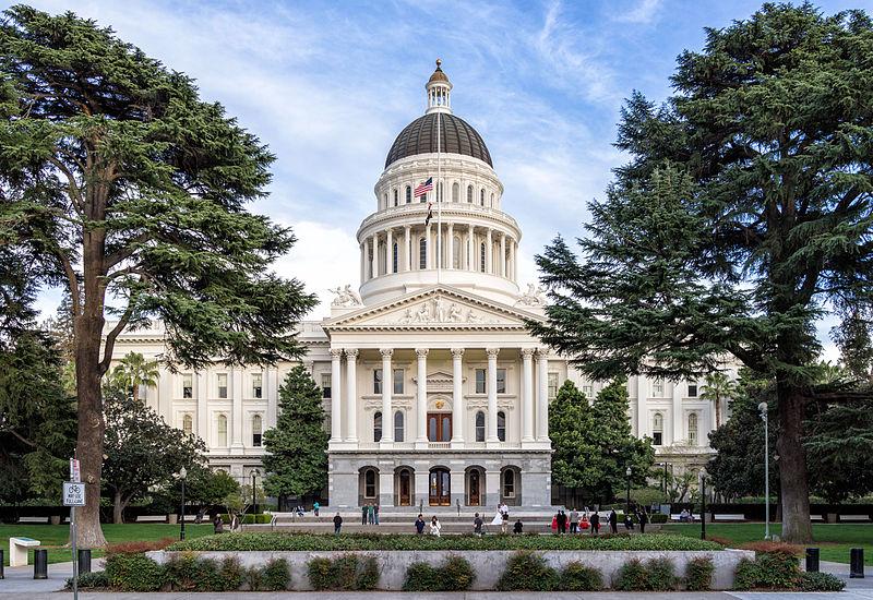 2019 Legislative Agenda: Equity in Action