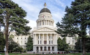 Making Equity Real: Our 2019 Agenda for the California Legislature