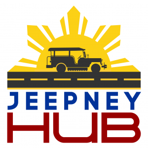 Jeepney Hub: Designing Paths to Success for Filipino-American Youth