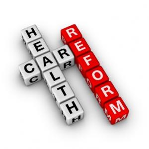 health_care_reform