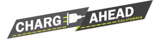 Charge Ahead Logo