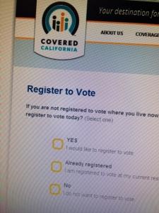 Register2Vote covered CA