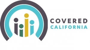 The second Covered California Open Enrollment begins on November 15, 2014, and ends on February 15, 2015.