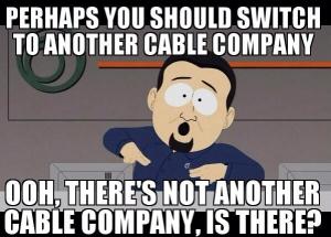 comcast-time-warner-cable-company-south-park-meme