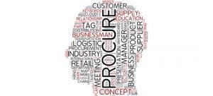 procurement-head