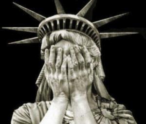 Liberty Ashamed2