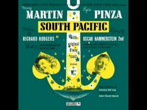 South Pacific2