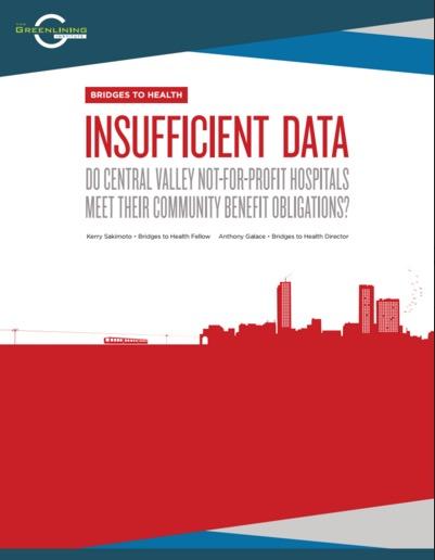 Insufficient Data