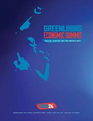 S24 Program Cover