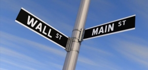 We need truth-in-lending to protect Main Street small business