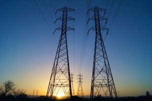Energy Equity in Action 2019 Legislative Agenda