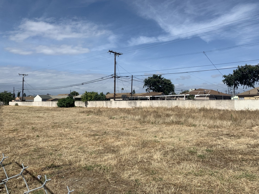 Bringing Community Solar to an Environmental Justice Community