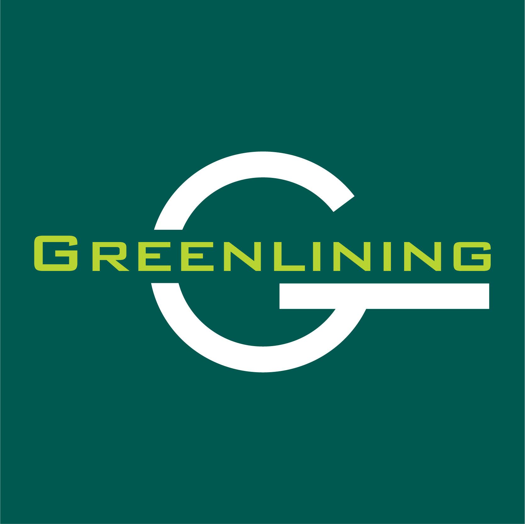 GLI - Twitter:Facebook - Profile Image - 400x400 - Green - Summit 2019