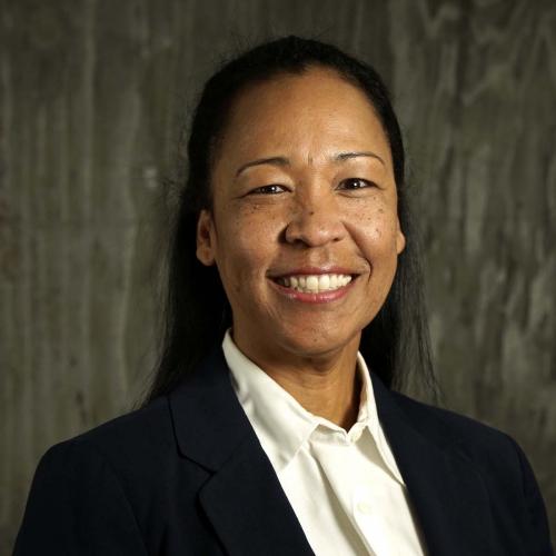 Debra-GoreMann-Greenlining-CEO