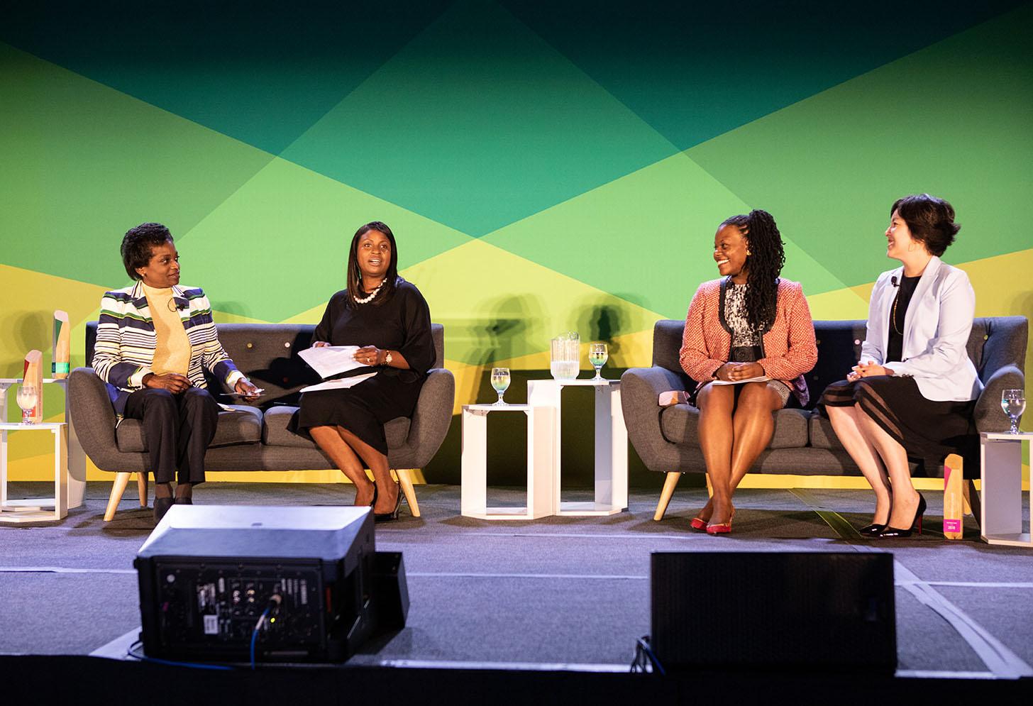greenlining-economic-summit-panel