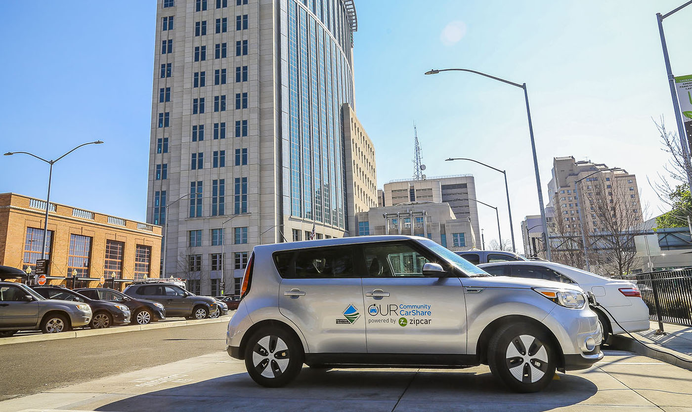greenlining-environmental-equity-electric-vehicles