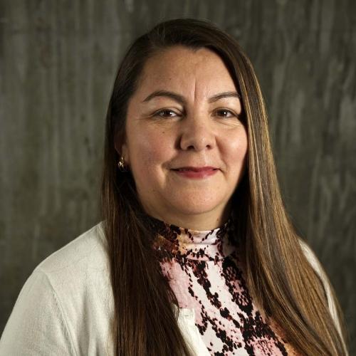 Rosa-María-Martinez-Headshot