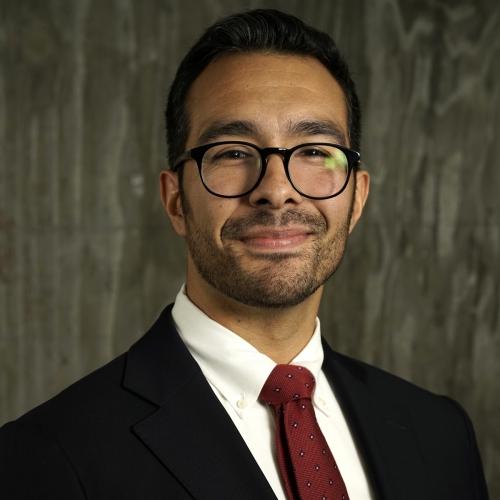 Adam-Briones-GLI-EconEquityDirector
