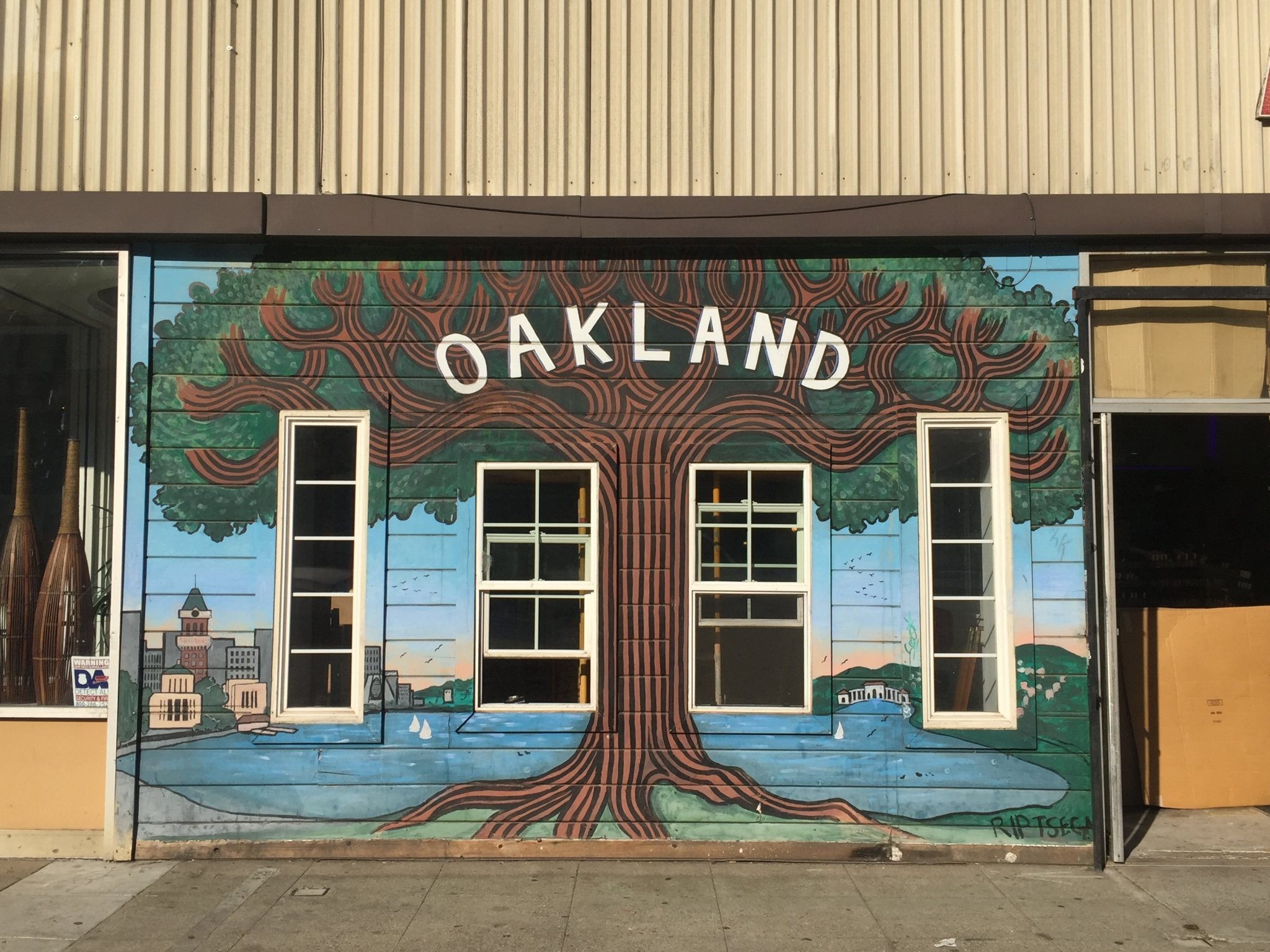 DowntownOakland-Community-Investment