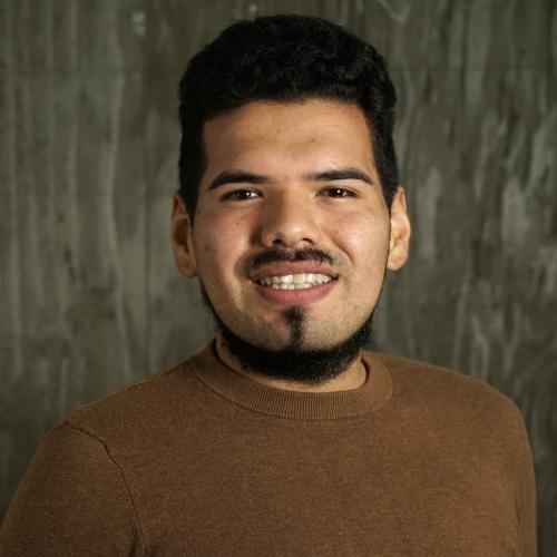 Jose-SantaCruz-Headshot