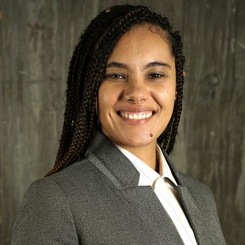 Mercedes-Gibson-Economic-Equity-Strategist