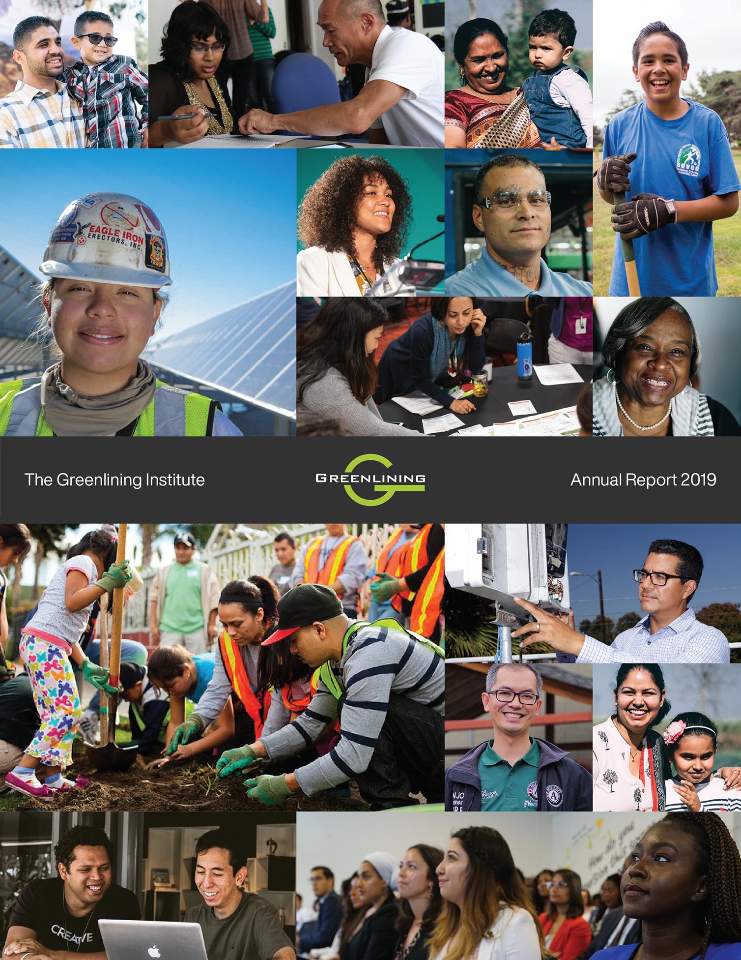 GL_Annual Report_Thumbnail