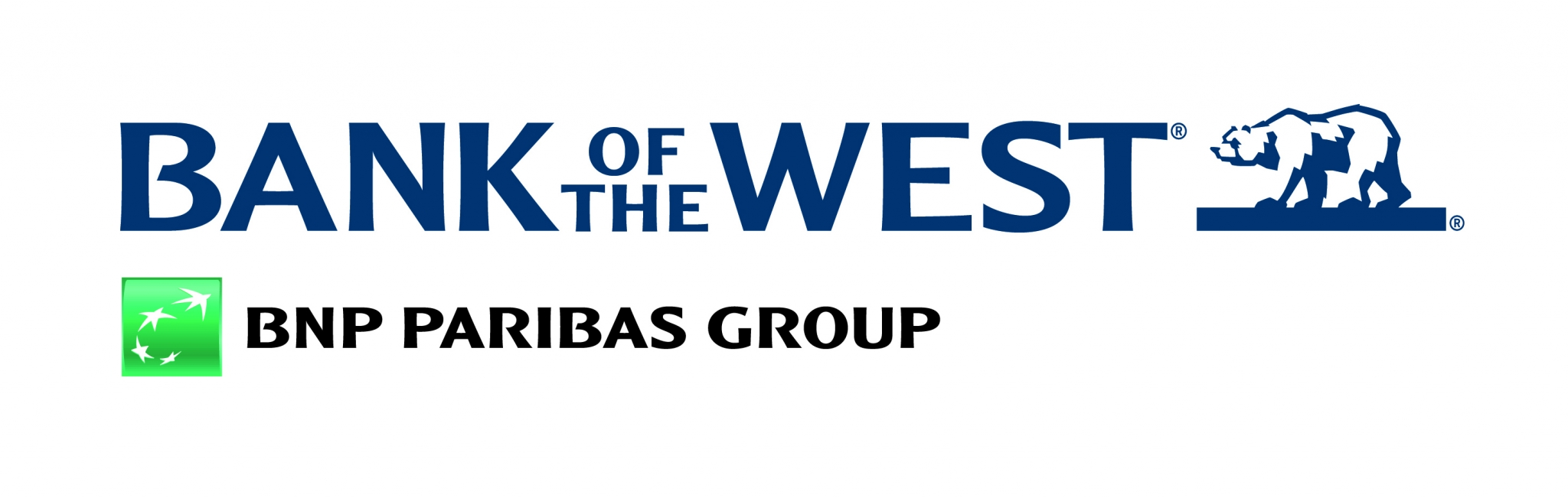 BOTW-Logo-Summit-2020