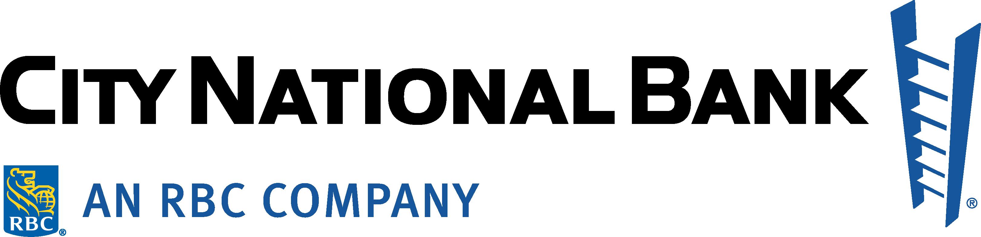 City National Bank Summit Sponsor 2020