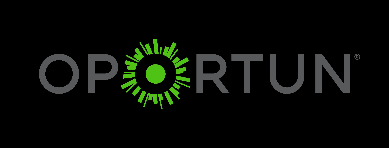 Logo_NoTag