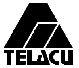 Telacu Logo