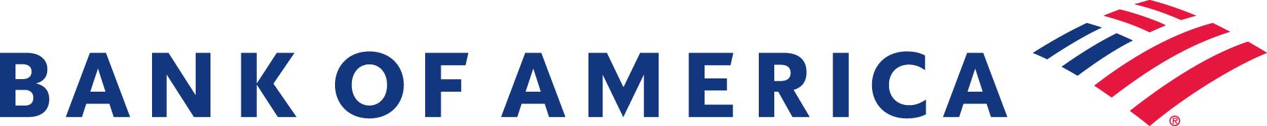 BOA_Logo_20180912