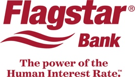 Flagstar Bank Summit 2020 Logo